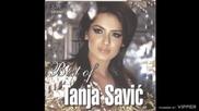 Tanja Savic - Igracka - (Audio 2010)