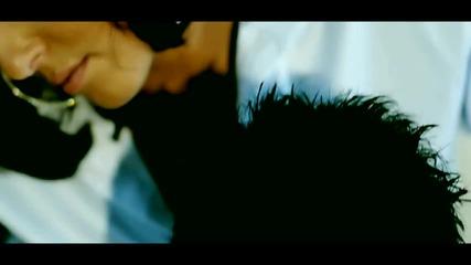 The Bilz Kashif - Tera Nasha [official Video Hq]