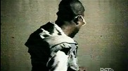 Kanye West - Stronger [hq]