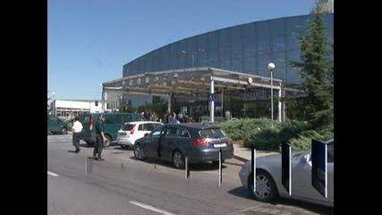 Остават в сила мерките за сигурност, въведени след атентата в Бургас
