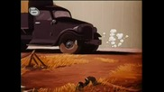 The Adventures of Mickey & Donald E04 [bgaudio.tvrip] - Planet