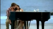Превод !!! Miley Cyrus - When I Look at You (високо Качество)