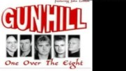 Gunhill ( John Lawton ) - Ain't No Sunshine
