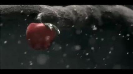 Rammstein - Sonne (high quality)