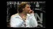 Michael Hutchence - Born To Be Wild