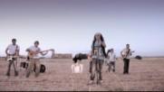 El Arrebato - No Lo Entiendo (Оfficial video)