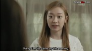 Discovery of romance ep 15 part 3