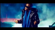 [ High Quality ] Tinchy Stryder - You`re Not Alone [ Official Video ] + Бг Превод И Текст