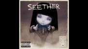 Seether-fmlyhm (f**k me like you hate me)