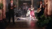 Spandau Ballet - Gold (Оfficial video)