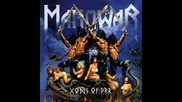 Manowar - Loki God Of Fire
