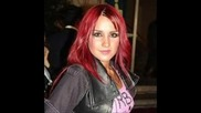 Dulce Maria - What About Like You
