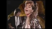 Sandra - Maria Magdalena [hq Clean Video] Released 1985