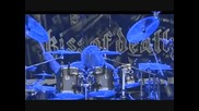Motorhead - Killed By Death - Live Vieilles Charrues - †‡†