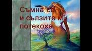 Neda Ukraden - Zora Je - Превод
