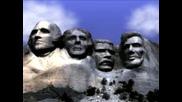 Камени Статуи Оригат