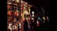 Време Е За Коледа - Украса