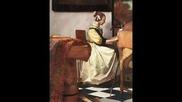 Жан - Батист Люли (1632 - 1687)