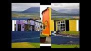 Jeff Danna - Hills Of Ireland