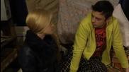 София - Ден и Нощ - Епизод 85 - Част 3