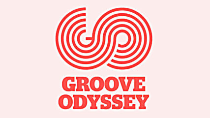 Groove Odyssey End of Year 2019 @ Mos