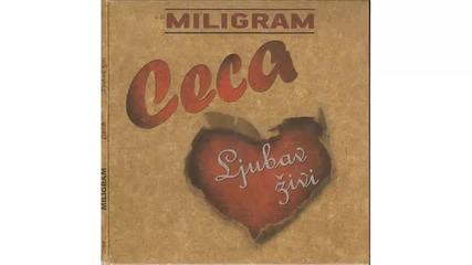 Ceca - Sve sto imam i nemam - (Audio 2011) HD