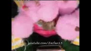High School Musical 2 - Fabolous /sharpey/