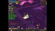 Neron World Of Warcraft Movie