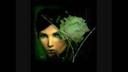 Joe Dolan - Misterious Lady