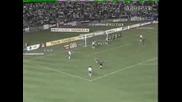1998 Роберто Карлош