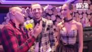 Даниел Петканов и Алекс - цялата истина за Big Brother!