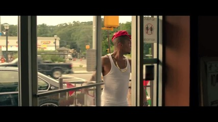 T. I. - Go Get It Official Video