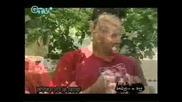 Нешоуто На Нед - 10.06.2008г.-2 Част