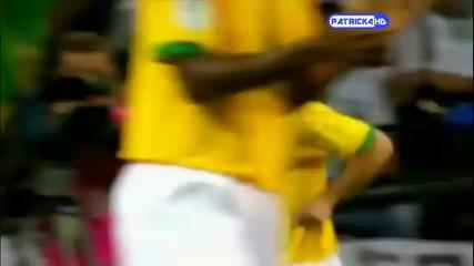 Luiz Nazario Delima Ronaldo R9