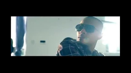 T.i. - Whatever You Like official Video