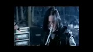 Bullet For My Valentine - Waking The Demon
