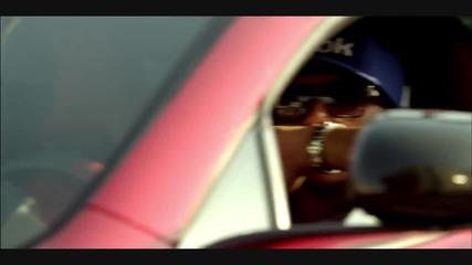 Swizz Beatz ft. Chris Brown, Ludacris - Everyday Birthday