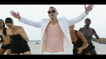 Hq Don Omar ft Lorenzo - Danza Kuduro