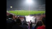 България - Холандия 1:1(агитка)