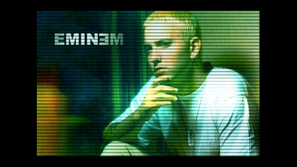 *превод* Eminem ~ Cinderella Man
