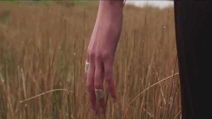 Denis Kenzo Angel Falls - Run Away Original Mix