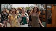 Shade - Amore a prima insta (Оfficial video)