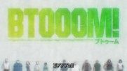 [ Bg Subs ] Btooom! - 01 [ Ice Fan Subs ]
