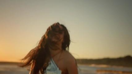 Sofia Carson ft. J Balvin - Love Is the Name
