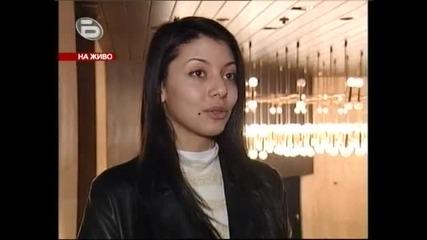 Music Idol 2 - Денислав И Пламена