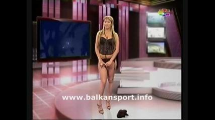 Голи Новини Македония