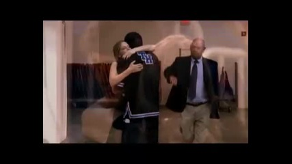 Tree Hill Ravens - Now or Never