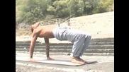Хата Йога (6)