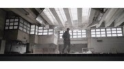 Maniac - K. O like Tyson (feat. Owen Ovadoz)