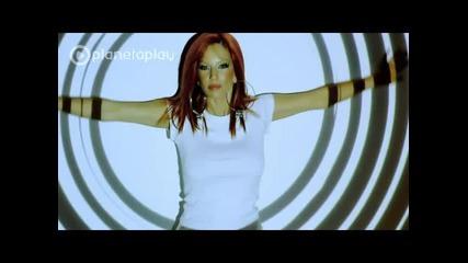 Емилия - Щом така го искаш [ Високо Качество ] ( Официалното Видео ) 2011